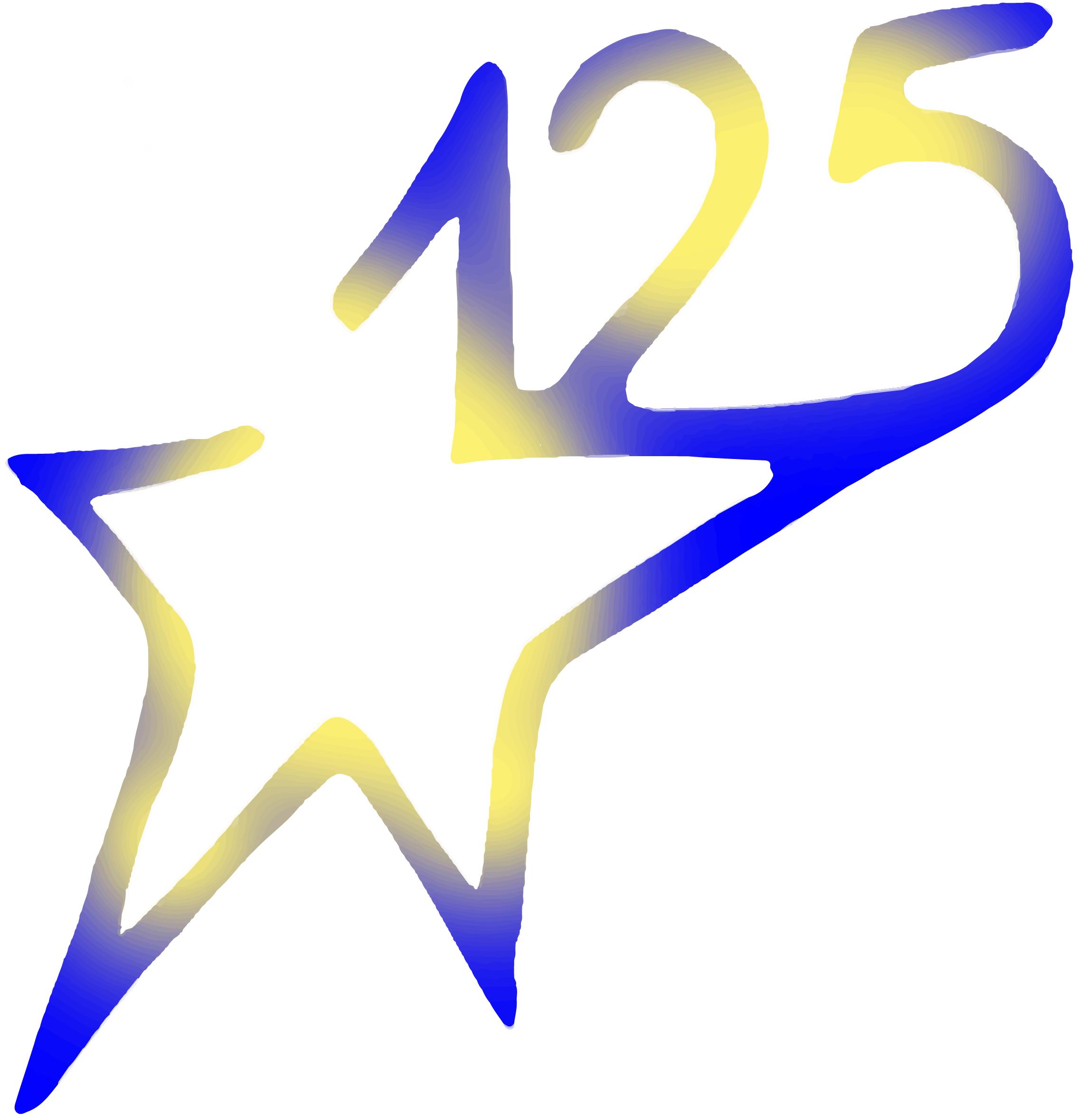 #125lasallebenicarlo