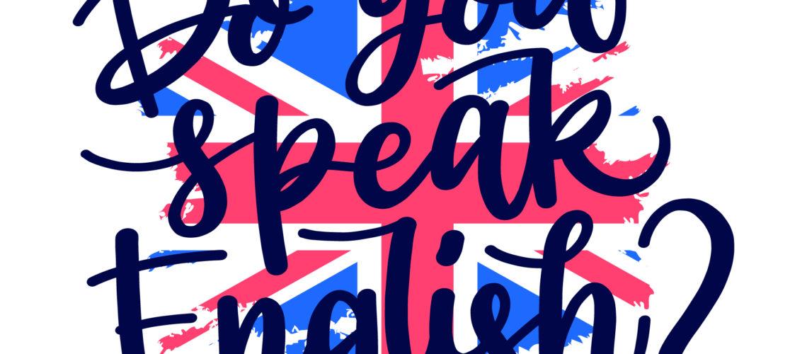 Lenguas extranjeras