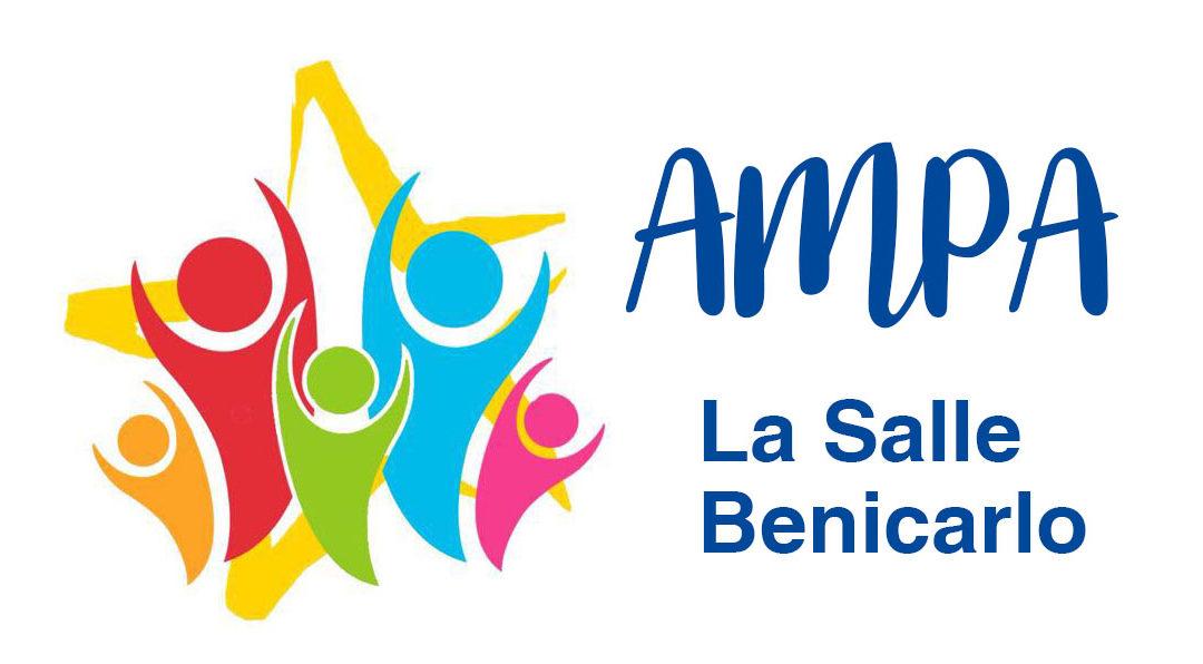 Convocatoria Asamblea General AMPA
